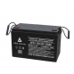 VRLA AGM akumuliatorius AP12-100 12V 100Ah, neaptarnaujamas