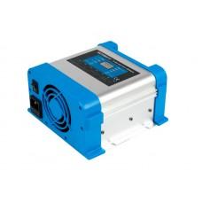 Akumuliatorių pakrovėjas 12V BC-20 PRO 20A (230V/12V) LCD, 7 įkrovimo lygiai
