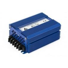 Akumuliatorių įkrovimo balansavimo modulis BL-10 24VDC