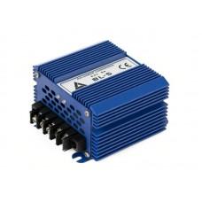 Akumuliatorių įkrovimo balansavimo modulis BL-5 24VDC