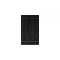 Saulės baterija LG 345 N1C - V5, 345W