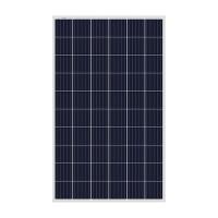 Saulės baterija SHARP ND-AK275 275W, polikristalinis