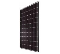 Saulės baterija SHARP NU-AC 310W