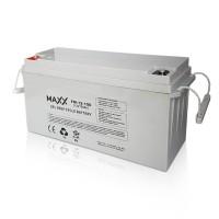Gelinis akumuliatorius 12-FM-150 150AH 12V