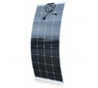Lankstus saulės modulis 4SUN-FLEX-EFTE 180W MAXX