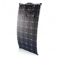 Saulės baterija 4SUN-FLEX-ETFE-M 100W MAXX