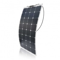 Saulės baterija 4SUN-FLEX-ETFE-M 110W PRESTIGE