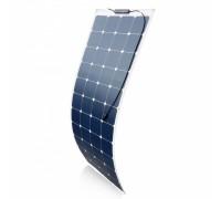 Saulės baterija 4SUN-FLEX-ETFE-M 150W 24V PRESTIGE