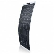 Saulės baterija 4SUN-FLEX-ETFE-M 160W PRESTIGE