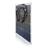 Saulės baterija 4SUN-FLEX-M 30W PRESTIGE