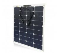 Saulės baterija 4SUN-FLEX-M 60W PRESTIGE