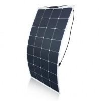 Saulės baterija 4SUN-FLEX-ETFE-M 100W PRESTIGE