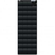 Lankstus saulės modulis 140W Solara