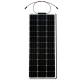 Lankstus saulės modulis 100W 12V mono SolarFam FLEX