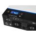 Hibridinis tinklo inverteris saulės elektrinėms Off-Grid ESB 6kW - 24