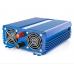 Įtampos keitiklis (inverteris) IPS-1000S DUO ECO MODE, SINUS 12-24VDC/230VAC