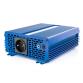 Įtampos keitiklis (inverteris) IPS-1000S ECO MODE, SINUS 12VDC/230VAC