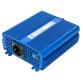 Įtampos keitiklis (inverteris) IPS-1200S ECO MODE, SINUS 24VDC/230VAC