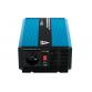 Įtampos keitiklis (inverteris) 12 VDC / 230 VAC SINUS IPS-1200S 1200W