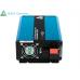 Įtampos keitiklis (inverteris) 24 VDC / 230 VAC SINUS IPS-1200S 1200W