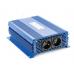 Įtampos keitiklis (inverteris) ECO Solar Boost MPPT-3000