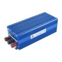 Įtampos keitiklis 24 VDC / 13.8 VDC PE-100 1000W