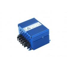 Įtampos keitiklis 24 VDC / 13.8 VDC PE-16 150W