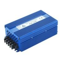 Įtampos keitiklis 24 VDC / 13.8 VDC PE-35 350W