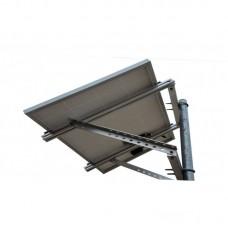 Saulės baterijų laikiklis 4SUN-UMS