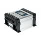 Krovimo reguliatorius MPPT 12/24 - 30A, LCD ekranas