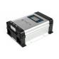 Krovimo reguliatorius MPPT 24 - 60A, LCD ekranas