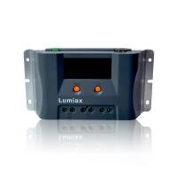 Krovimo reguliatorius MAX30-EU 30A 12/24V