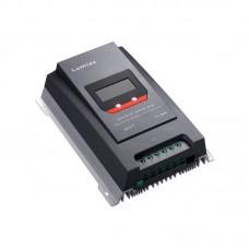 Krovimo reguliatorius LUMIAX MPPT MT4010 40A