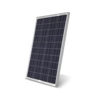 Polikristalinis saulės modulis MWG 150W