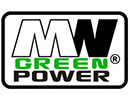 MW Green Power
