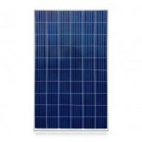 Polikristalinis saulės modulis 280W EcoDelta