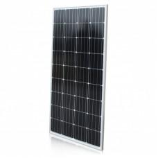 Saulės baterija 160W EcoWatt