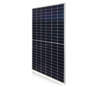 Saulės modulis JA SOLAR 72S20 450 MR, monokristalinis