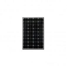 Saulės baterija 100W MAXX