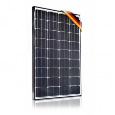 Saulės baterija 100W Prestige