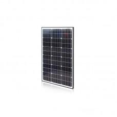 Saulės baterija 70W MAXX