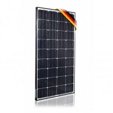 Saulės baterija 130W Prestige