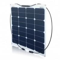 Saulės baterija 4SUN-FLEX-M 55W PRESTIGE