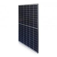 Saulės baterija EGE-340M-HC Eco Green Energy, monokristalų