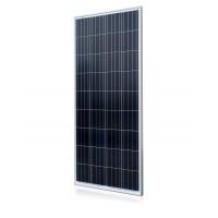 Polikristalinis saulės modulis 155W MAXX