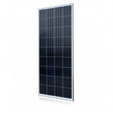Saulės baterija EGE-320M-60, 320W