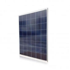 Polikristalinis saulės modulis MWG 50W