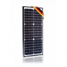 Saulės baterija 30W Prestige