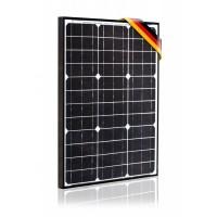 Saulės baterija 50W Prestige