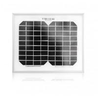 Saulės baterija 5W MAXX